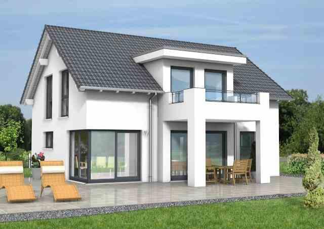neu bauset version 16. Black Bedroom Furniture Sets. Home Design Ideas